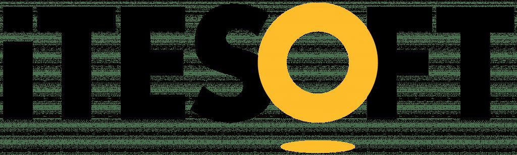 2017_Logo_ITESOFT