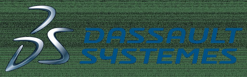 3DS_2014_Logotype_BlueSteel_RGB