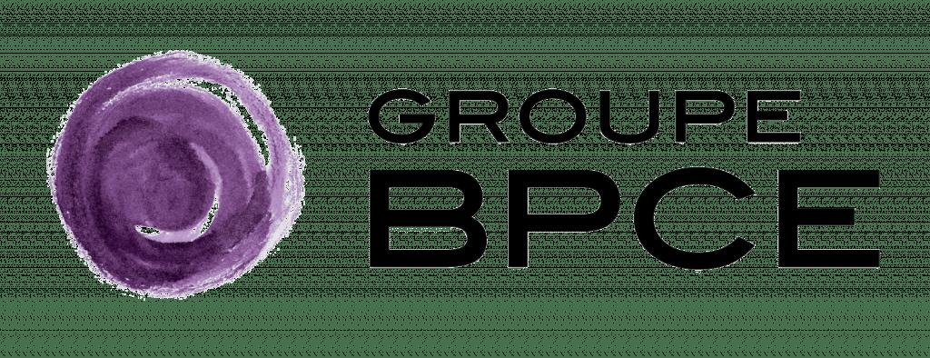 BPCE-HD