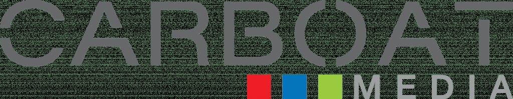 Logo_CARBOAT-2016