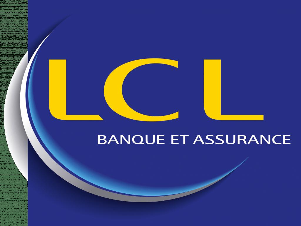 Logo_lcl_2015_02