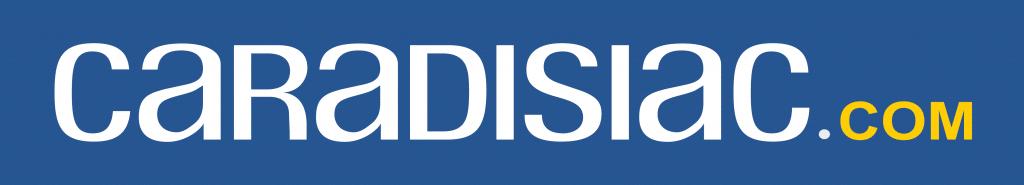 Logo_Caradisiac