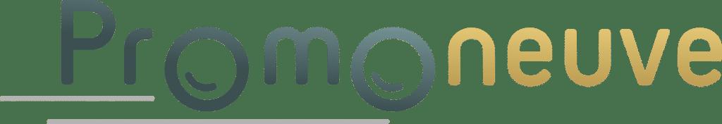ORIGINAL_LOGO_Logo_Promoneuve