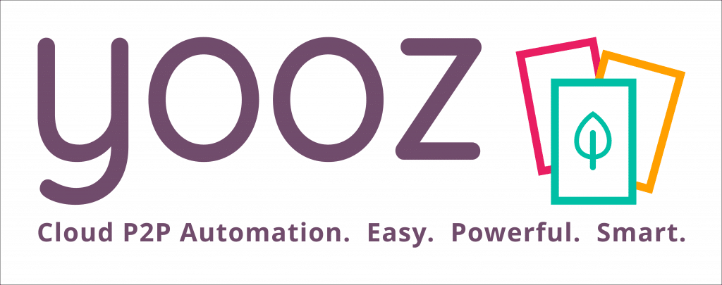 Yooz-2018_Logo_Colors_outlines
