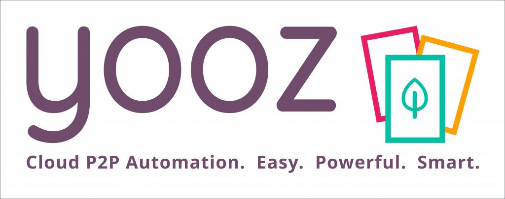 Yooz-2018_Logo_Colors_outlines