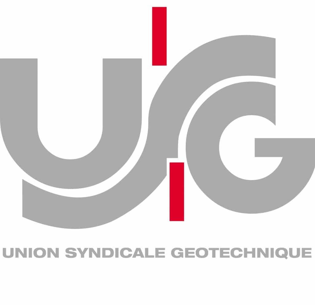 logo USG 3